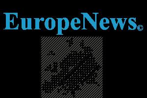 Europenews.co – United Kingdom
